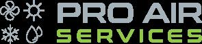 ORT Footer Logo